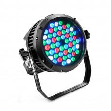 Прибор MLux LED PAR 543IP65 RGBW